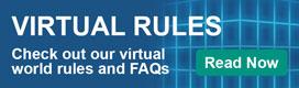 Virtual Rules