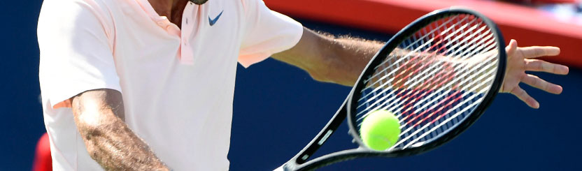 sports william hill bet betting tennis