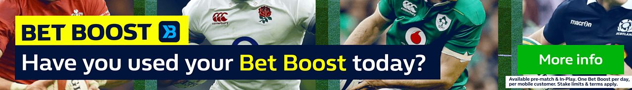 Six Nations Bet Boost web - feature